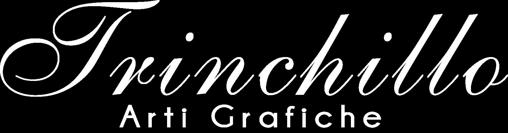 Arti Grafiche Trinchillo
